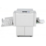 RICOH TC II R  Twin color digital production printer (вспомогательное устройство)