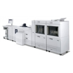 DocuTech 180 HLC