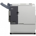 Riso ComColor 3110