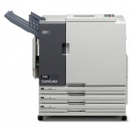 Riso ComColor 3150