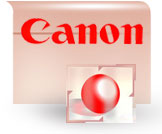 Canon Drum Unit