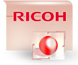 Ricoh Cleaning Blade