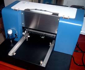 Планарный принтер (Planar Printer)